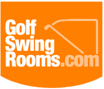 Golf Swing Rooms